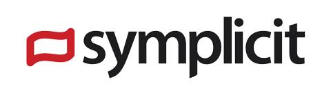 Symplicit